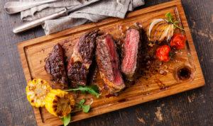 village-brewhouse-dining-beef