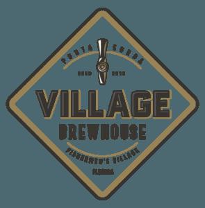 village-brewhouse-logo