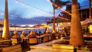 village-brewhouse-outside-patio